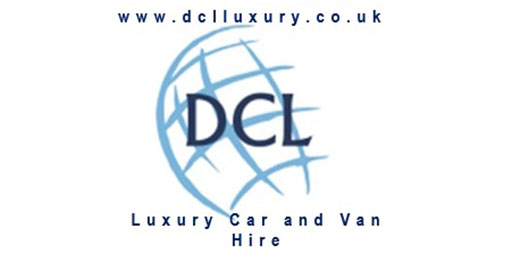 DCL Luxury Car Hire