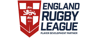 England Rugby League