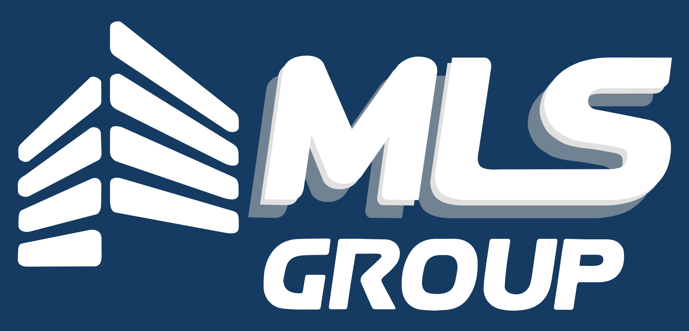 MLS Group